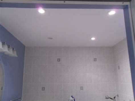 Why Led Bathroom Ceiling Lights Are Popular Warisan Lighting Why You Should Install Bathroom Recessed Ceiling Lights Warisan Lighting