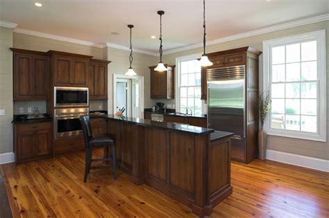 11 Laminate Hardwood Floors Like The One Of The Best
