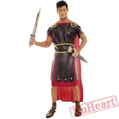 spartan warrior costume women medieval ancient roman costume spartan warrior costume