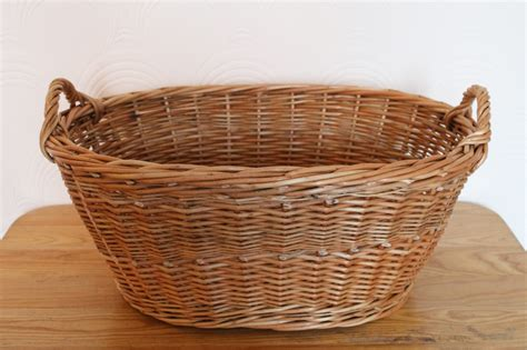 Willow Laundry Basket Ideas Best Laundry Ideas Willow Laundry