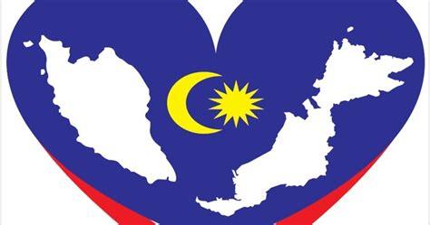 tema dan logo hari kemerdekaan 2015 tema dan logo hari kebangsaan 2015 malaysia