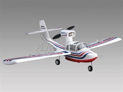 2 4ghz 4 Channel Plane R C sn hobbies new 2 4ghz coota rtf rc all purpose airplane