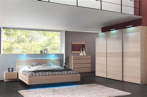 chambre a coucher moderne en bois davaus meuble moderne chambre a coucher avec des