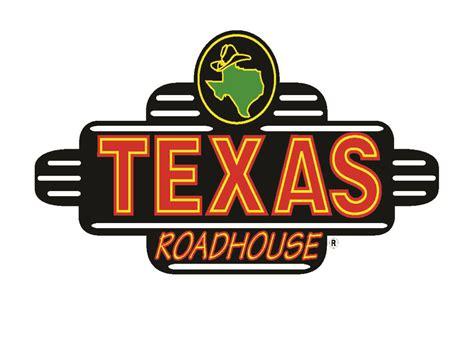 texasroad house headlock on hunger at texas roadhouse church community