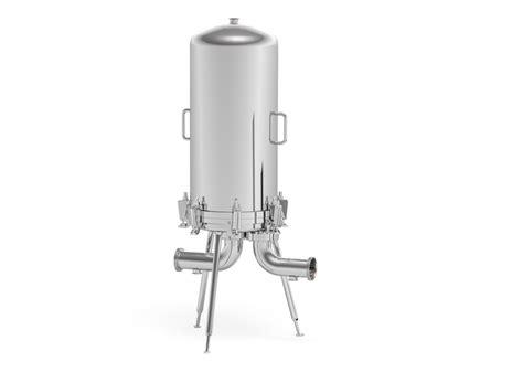 high pass filter ne işe yarar cartridge filter housings cellar tek