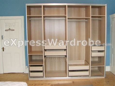 ikea fitted wardrobe interiors professional wardrobe disassemble relocate and reassemble