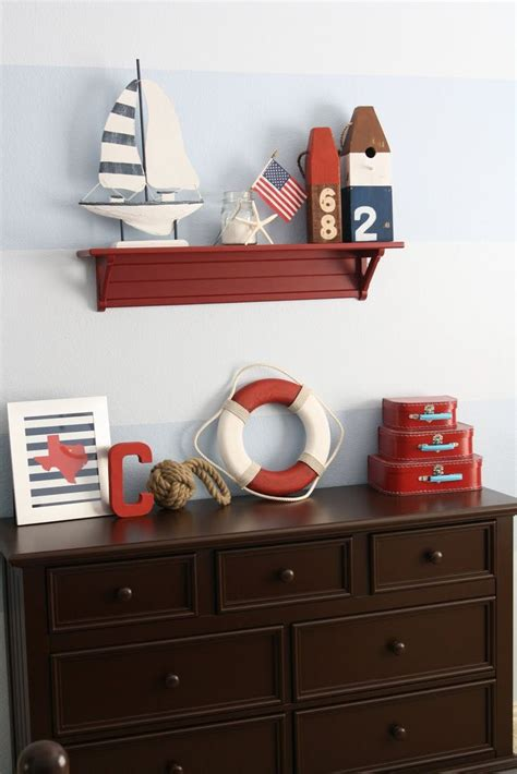 nautical themed room 72 best nautical nursery images on pinterest child room