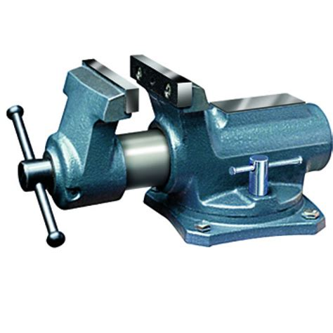 cl bench cl on bench vise 28 images bench vise specifications