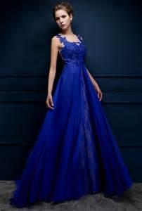 Galerry casual mermaid maxi dress
