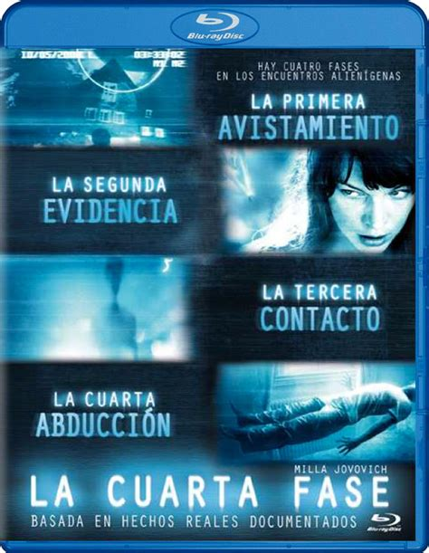trailer cuarta fase la cuarta fase car 225 tula index dvd