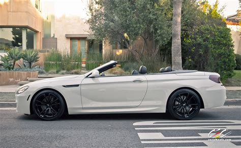 Bmw 650i 2015 by Bmw 650i Convertible 2015 Image 15