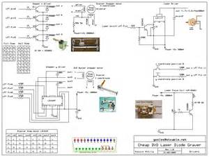 electrical wiring parallel electrical free engine image for user manual