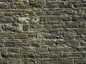 gallery for gt stone wall wallpaper
