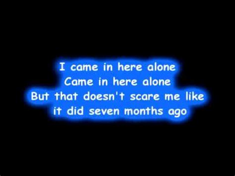came out swinging lyrics the wonder years quot came out swinging quot lyrics youtube