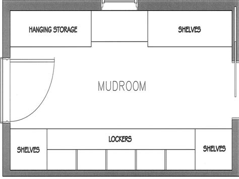 mudroom floor plans 25 best ranch house plans with mudroom architecture