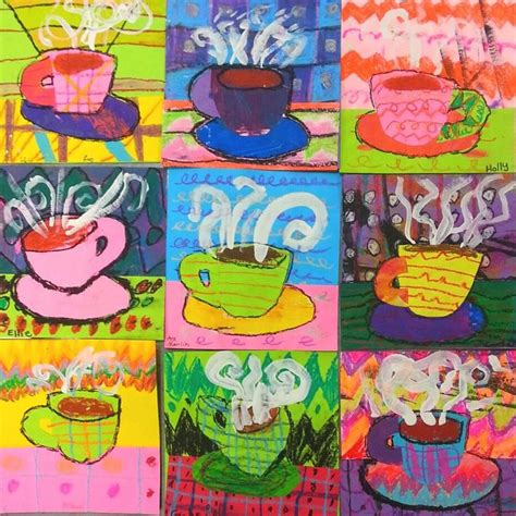 printable art projects for elementary students 2704 best images about elementary art lesson plans on