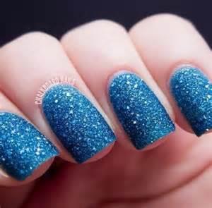 quick and easy nail designs trusper