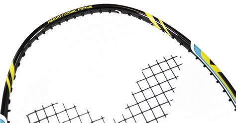 Raket Yonex Power 33 set 2 ks badmintonov 253 ch raket victor ripple power 33 ltd sportobchod cz