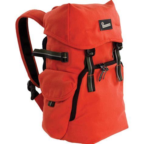 crumpler backpack crumpler karachi outpost laptop ko1001 r06110 b h
