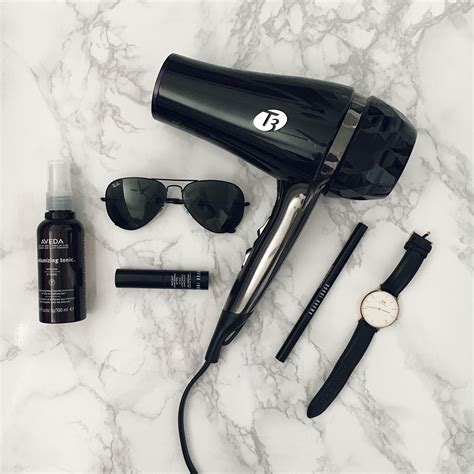 Hair Dryer Nordstrom nordstrom anniversary sale purchases reviews