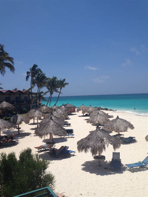 divi all inclusive hotels aruba all inclusive aruba