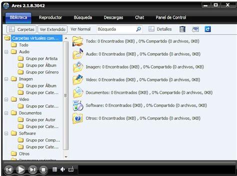 descargar atube catcher para windows 7 gratis windows and android free downloads atube catcher para