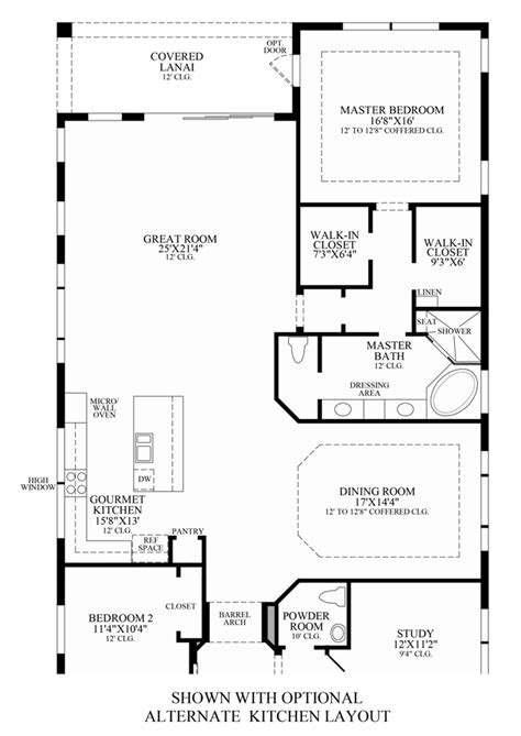 staybridge suites floor plan staybridge suites orlando floor plan pictures to pin on
