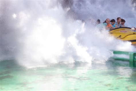 boating license for ocean free images sea ocean vehicle surfboard extreme