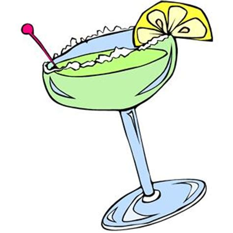 margaritaville cartoon clipart clipart best