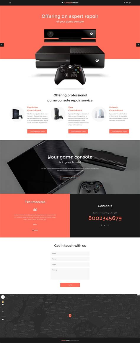 ps3 gaming console best 25 playstation consoles ideas on ps4