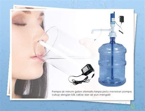 Dispenser Galon Bawah Di Semarang diskon charger battery water yogyakarta jagonya diskon indonesia