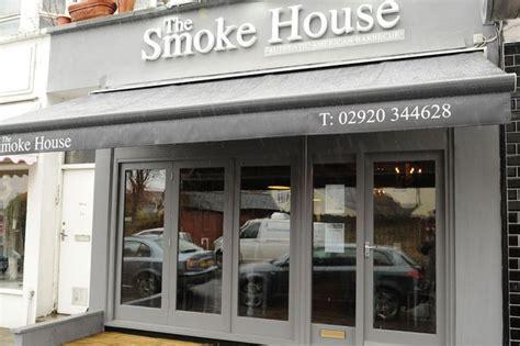 the smoke house review of the smoke house pontcanna street cardiff chiara rinaldi wales online