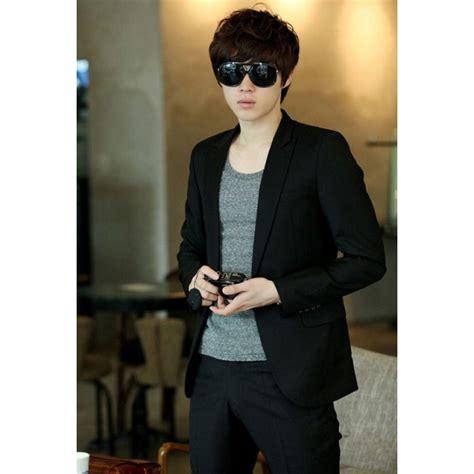 Blazer Pria Korea blazer pria korea jp044 pfp store