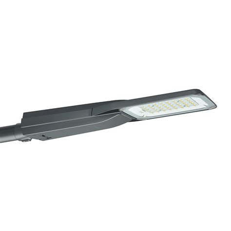 Lu Led Philips Di Alfamart bgp761 led84 740 i ds50 dgr 32 48 digistreet philips