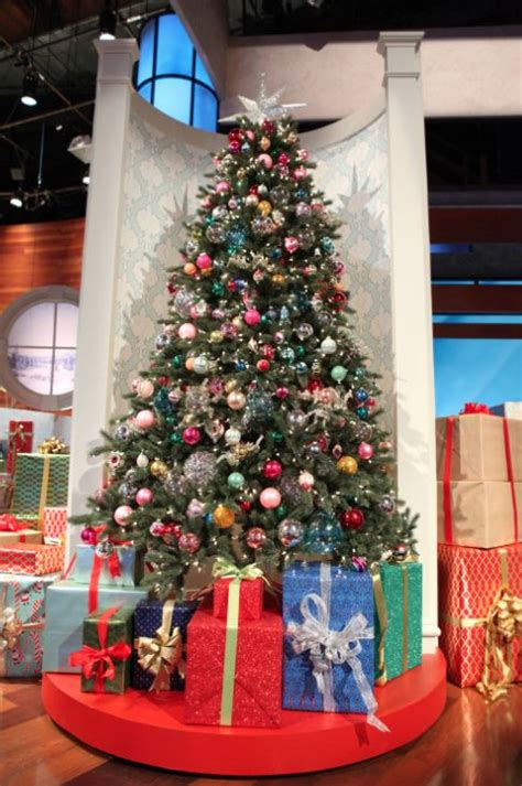 ellen degeneris christmas trees 17 best images about on merry 12 days and degeneres