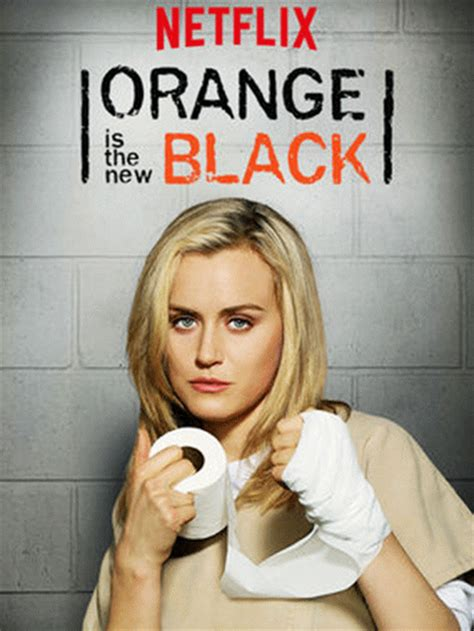 who is in orange is the new black ruby rose orange is the new black tv show news videos full