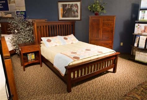 bedroom furniture albuquerque amish bedroom set albuquerque custom wood furniture