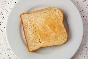 Commercial Sandwich Toaster Free Photo Toast Eat Breakfast White Bread Free
