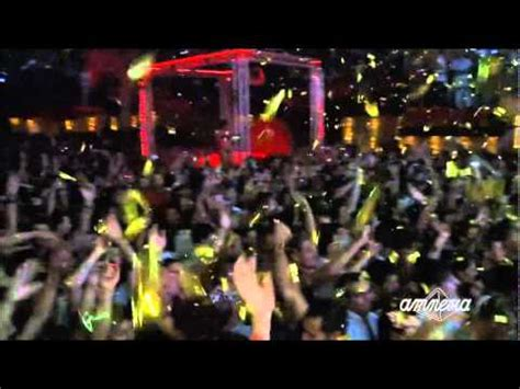 new hot house music best dance house music 2011 new house music electro house hits ibiza hot mix