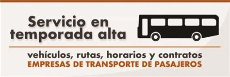 ministerio de transporte pago impuesto hist 243 rico bases gravables para pago de impuesto de