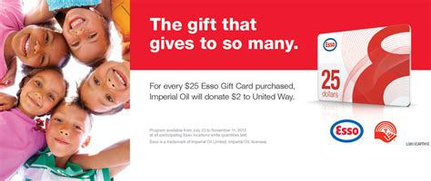Gas Gift Cards Canada - esso gas gift cards canada steam wallet code generator