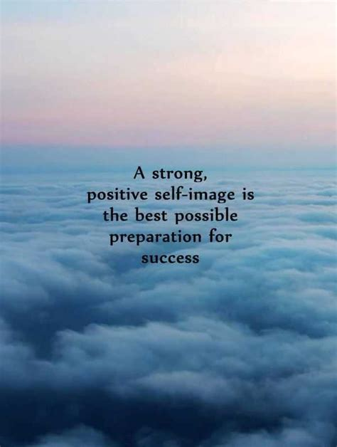 positive quotes   image  ultimate secrets