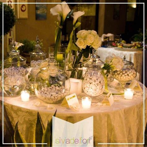 addobbi tavoli per matrimonio oltre 25 fantastiche idee su tavoli di nozze su