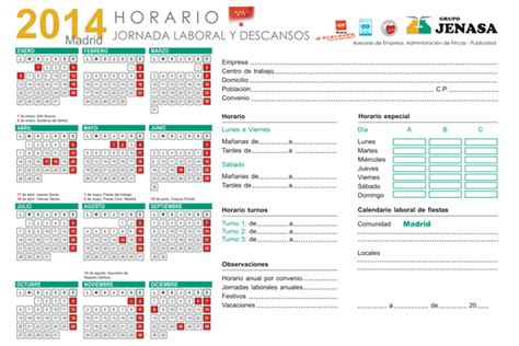 calendario laboral imss 2017 calendario laboral imss 2017 newhairstylesformen2014 com