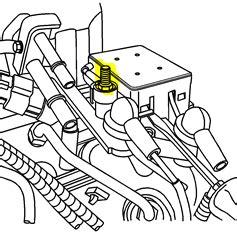 2002 gmc duramax glow wiring harness html autos post 2002 gmc duramax glow wiring harness html autos weblog