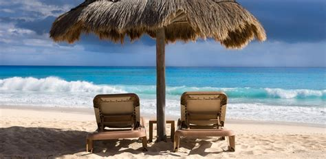 cancun visit mexico