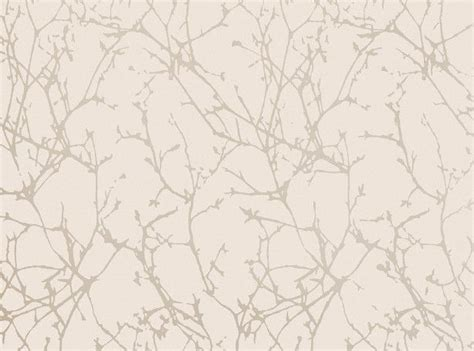 Upholstery Arbor by Arbor Wallcovering Silver Birch Lomasi Wallcoverings
