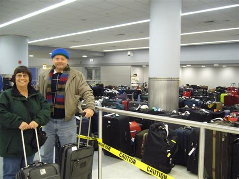 american airlines baggage american airline baggage claim lax images