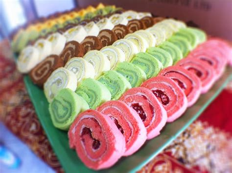 best new year cake singapore top bakers cafes for best cakes in singapore
