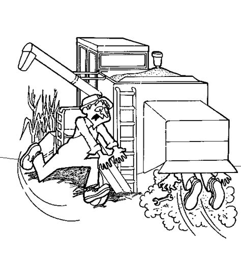 free coloring pages of combine